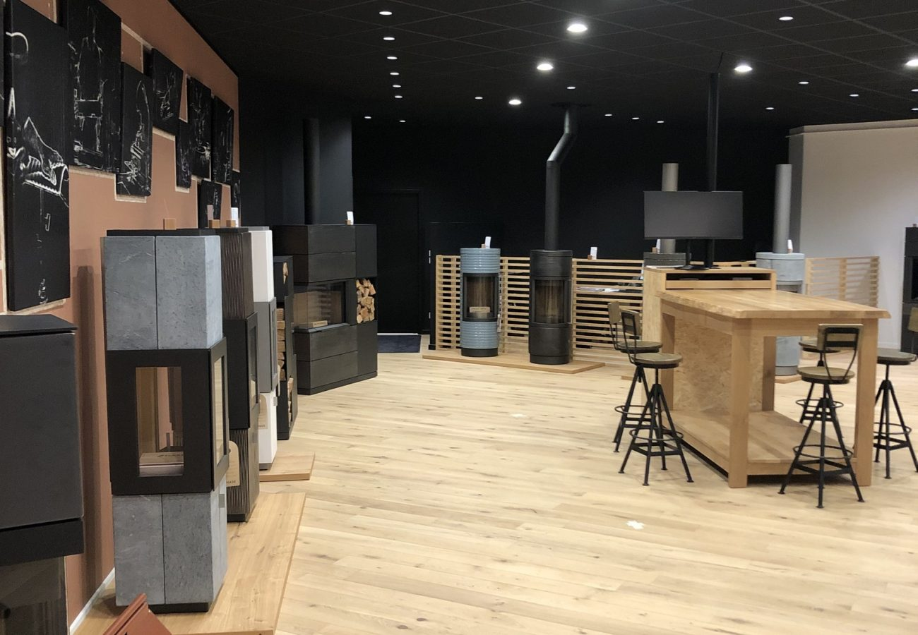 Hase-agencement-magasin-alsace-1600x