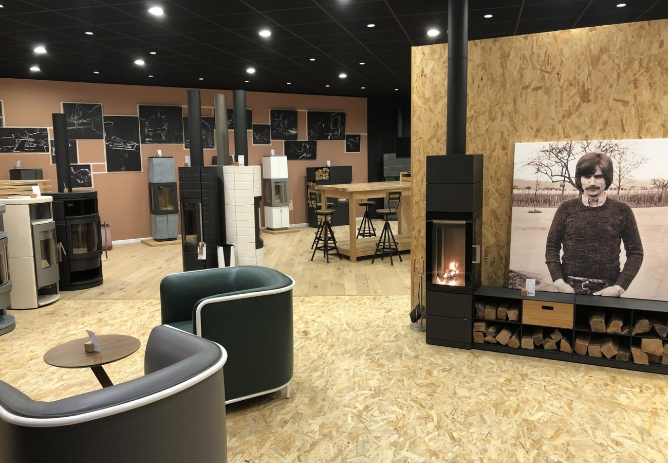 Hase-archi-showroom-alsace-1600x
