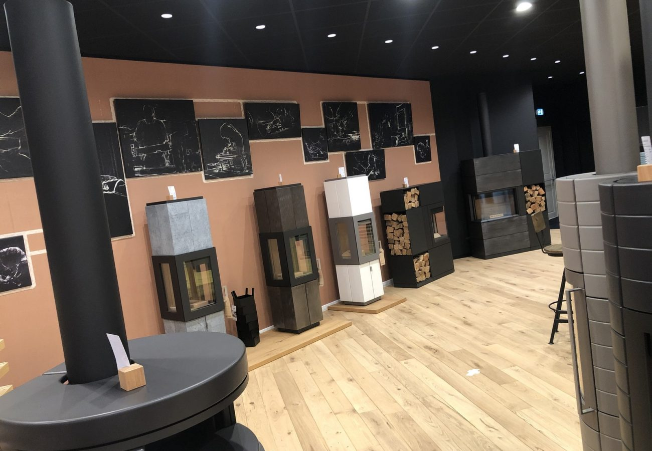 Hase-deco-magasin-alsace-1600x