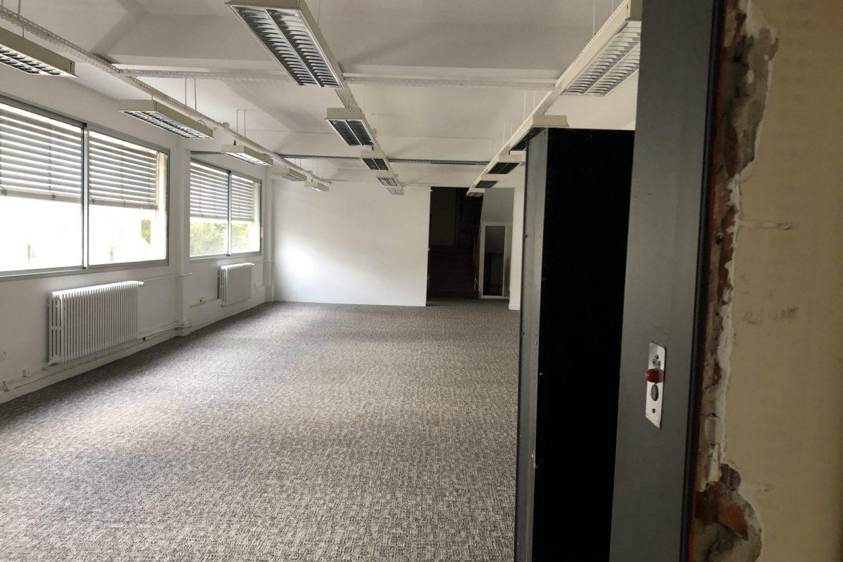 Transversale-bureaux-chantier01
