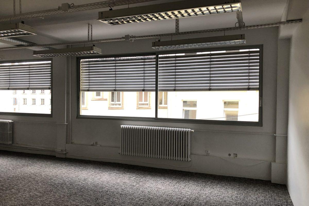 Transversale-bureaux-chantier02