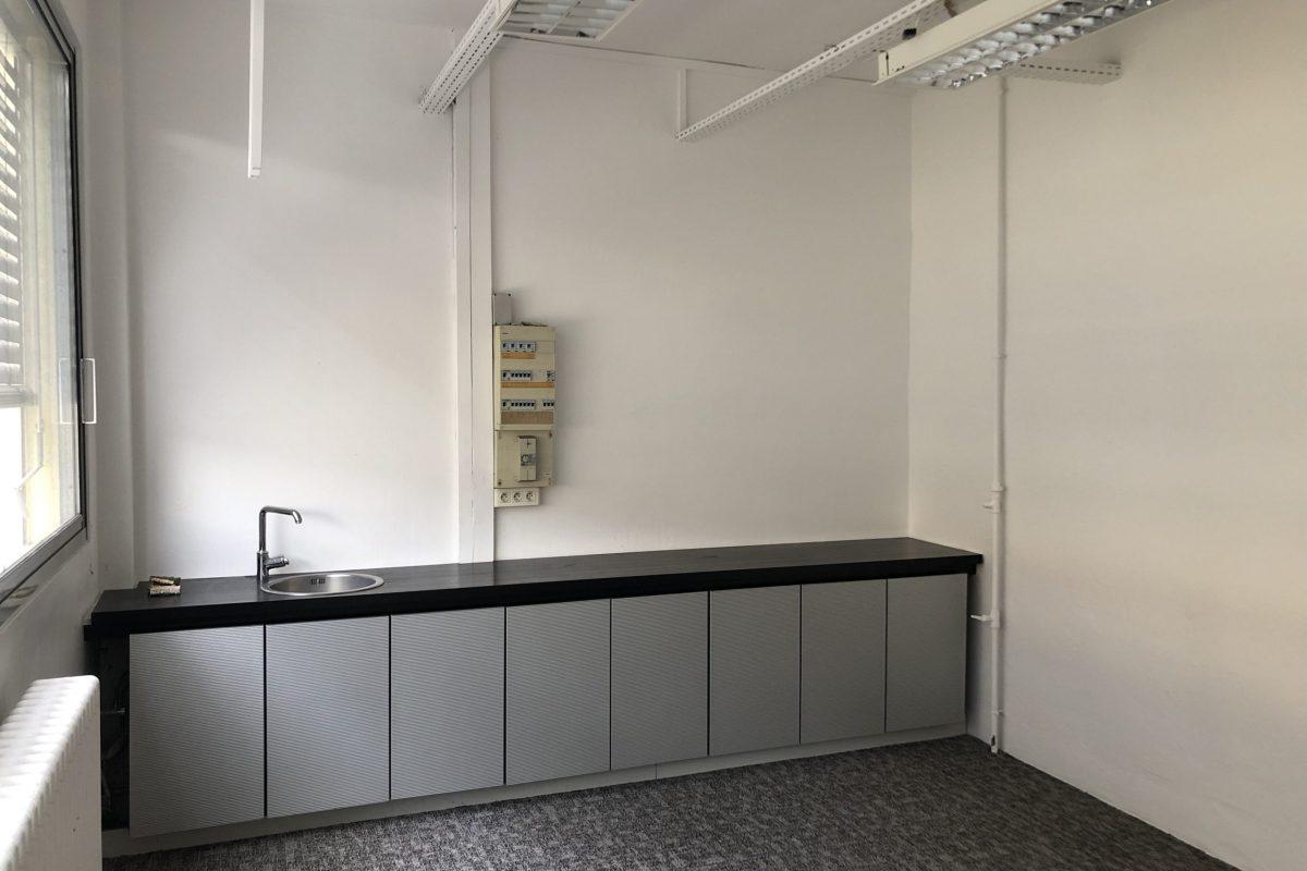 Transversale-bureaux-chantier03