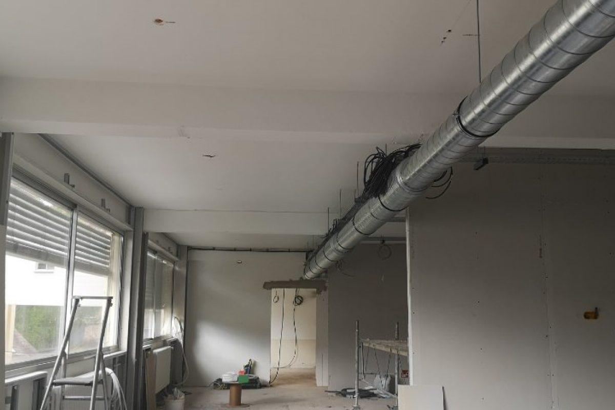 Transversale-bureaux-chantier07