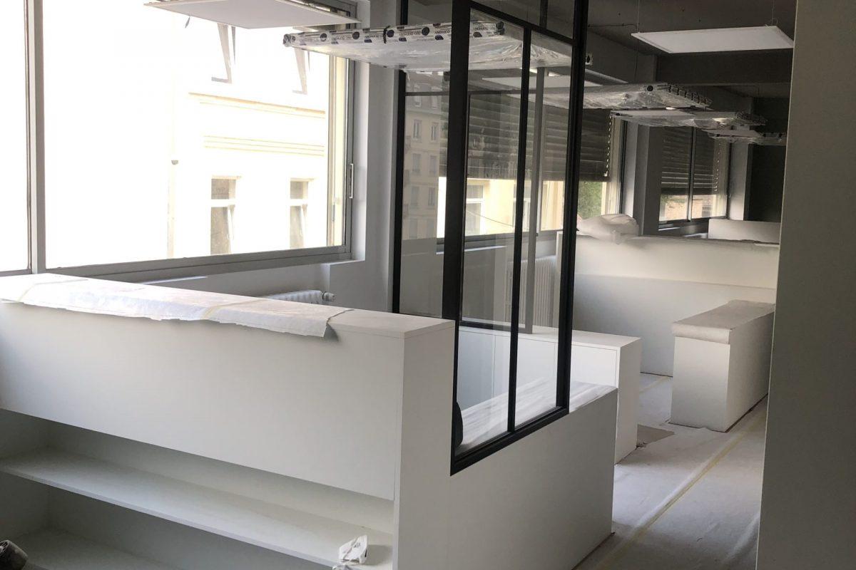 Transversale-bureaux-chantier10