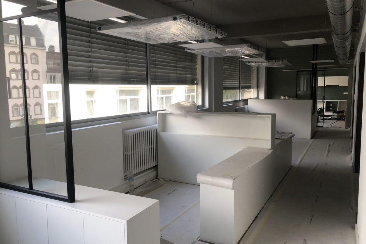 Transversale-bureaux-chantier11
