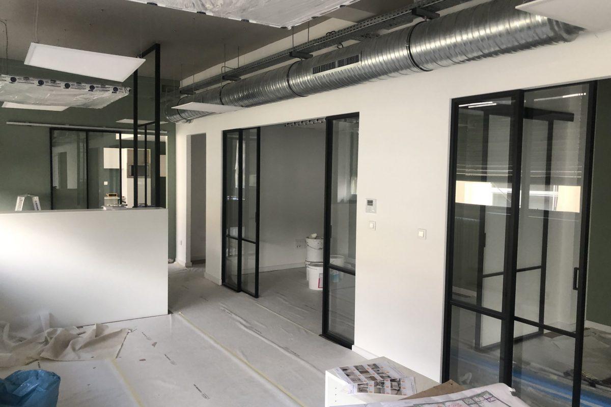 Transversale-bureaux-chantier12
