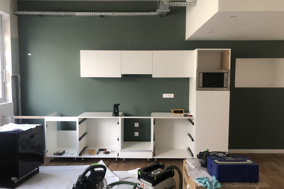 Transversale-bureaux-chantier13