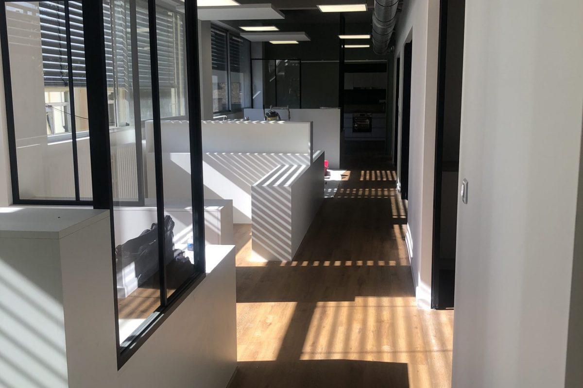Transversale-bureaux-chantier15