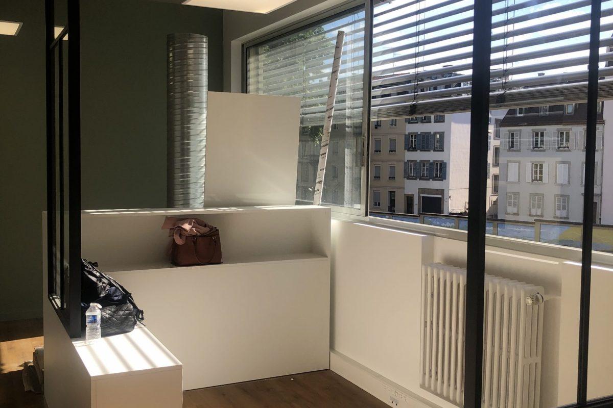 Transversale-bureaux-chantier17