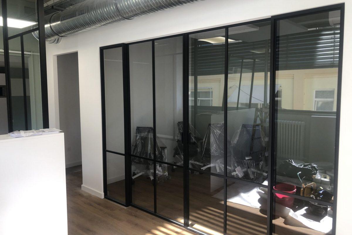 Transversale-bureaux-chantier19