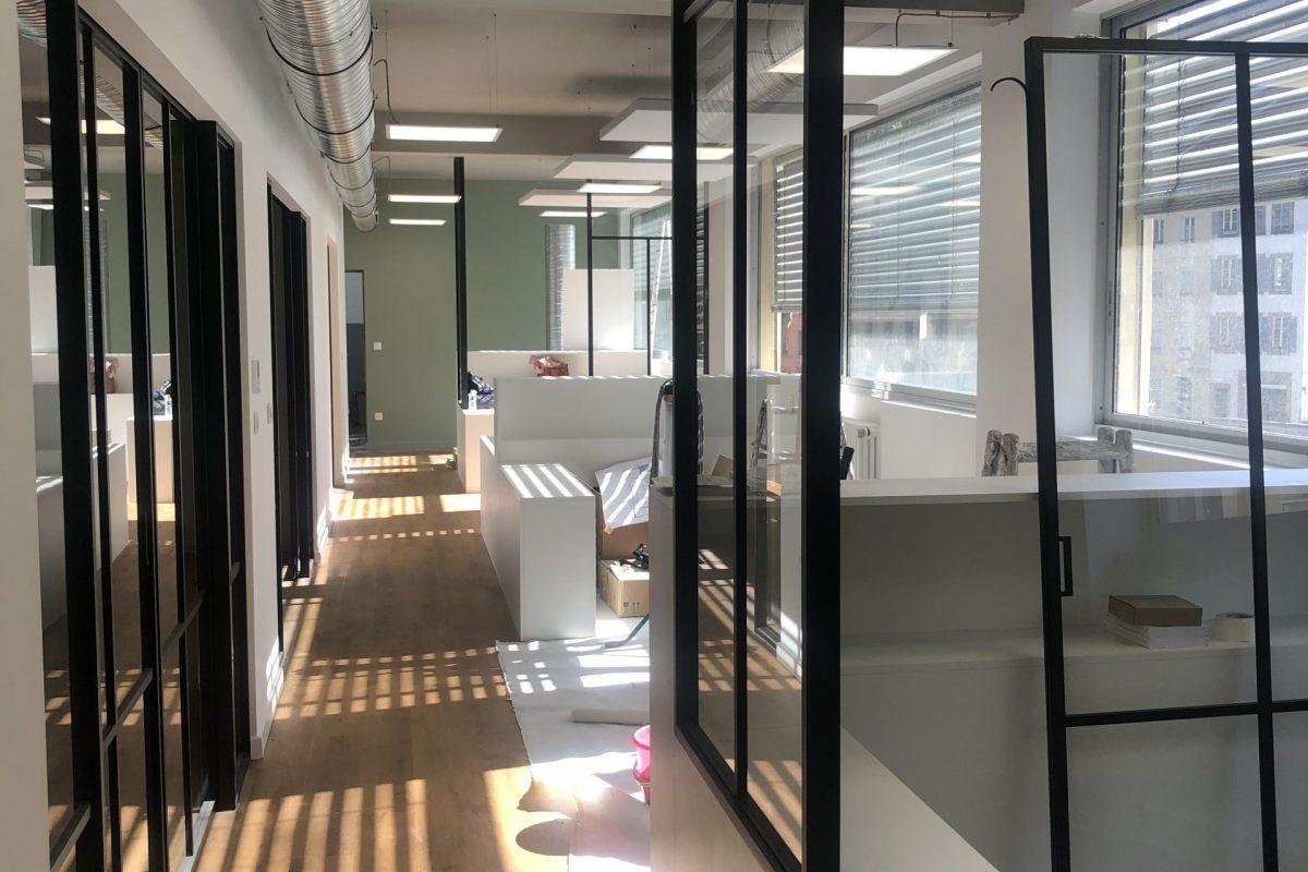 Transversale-bureaux-chantier21