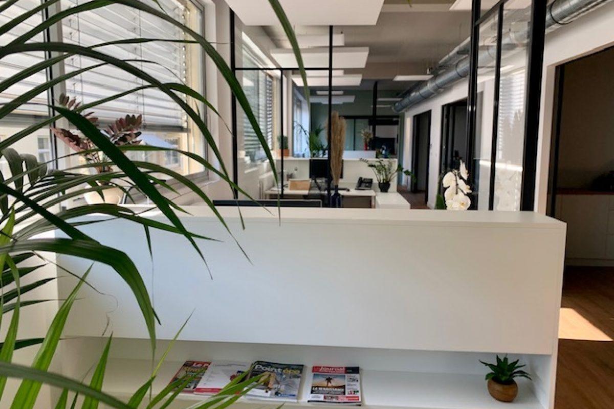 architecte-interieur-bureaux-design