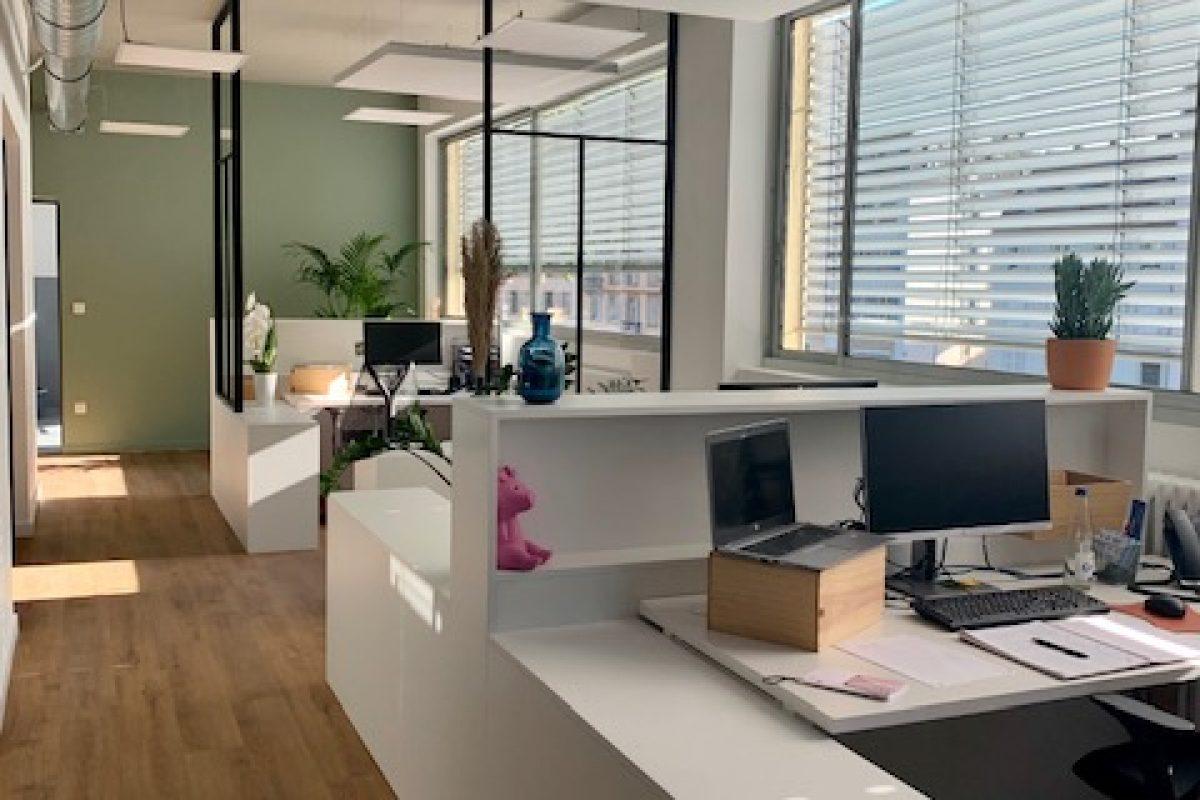 architecture-interieure-bureaux-strasbourg