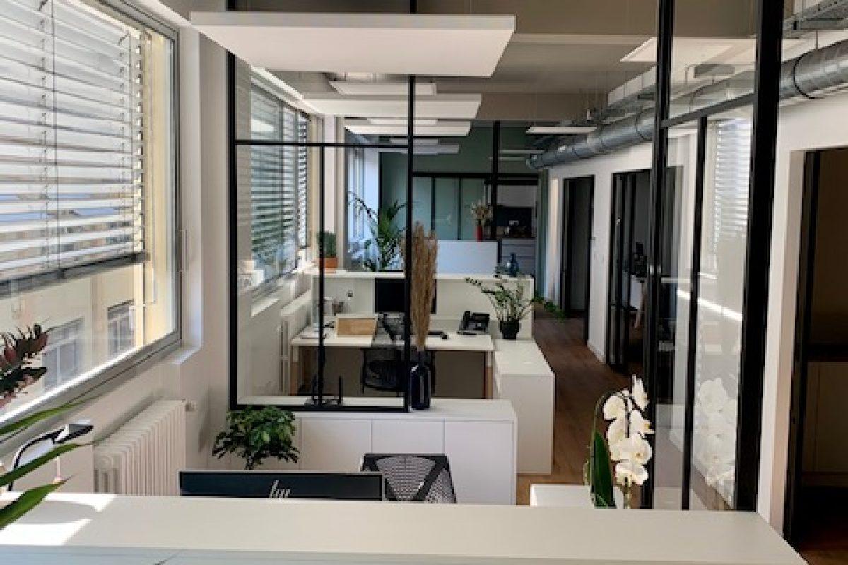 conception-bureaux-alsace